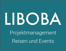 LIBOBA Lisbeth Born Basel