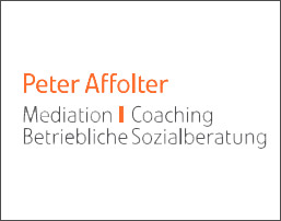Peter Affolter