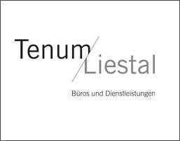 Tenum Liestal