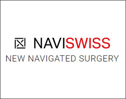 Naviswiss AG