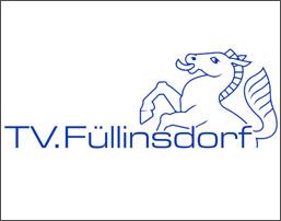 TV Füllinsdorf